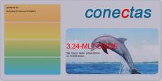 Toner 3.34-MLT-D303E kompatibel mit Samsung MLT-D303E