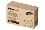Panasonic KX-FAT410X [ KXFAT410X ] Toner