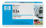 HP C3903A [ C3903A ] Druckkassette