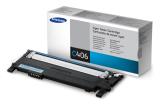 Samsung CLT-C406S [ CLTC406S ] Toner