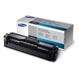 Samsung CLT-C504S [ CLTC504S ] Toner