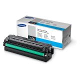 Samsung CLT-C506L [ CLTC506L ] Toner