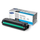 Samsung CLT-C506S [ CLTC506S ] Toner