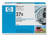 HP C4127X [ C4127X ] Druckkassette