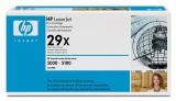 HP C4129X [ C4129X ] Druckkassette