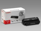 Canon Cartridge T [ Cartridge T ] Toner