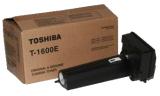 Toshiba T-1600E [ T1600E ] Toner - EOL