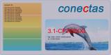 Toner 3.1-CF226XXL kompatibel mit HP CF226X / 26X