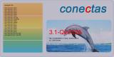 Druckkassette 3.1-Q2612A kompatibel mit HP Q2612A