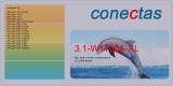 Toner 3.1-W1106A-XL kompatibel mit HP W1106A / 106A