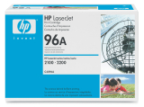 HP C4096A [ C4096A ] Druckkassette