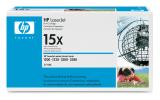 HP C7115X [ C7115X ] Druckkassette