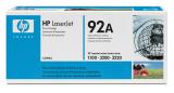 HP C4092A [ C4092A ] Druckkassette