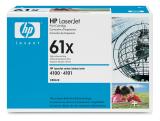 HP C8061X [ C8061X ] Druckkassette
