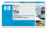 HP C7115A [ C7115A ] Druckkassette