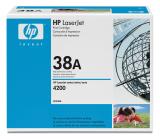 HP Q1338A [ Q1338A ] Druckkassette