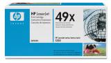 HP Q5949X [ Q5949X ] Druckkassette