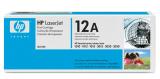 HP Q2612A [ Q2612A ] Druckkassette