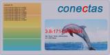 Toner 3.8-171-0589-004 kompatibel mit Konica Minolta 17105894