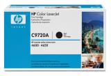 HP C9720A [ C9720A ] Druckkassette