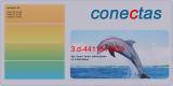 Toner 3.d-4411810010 kompatibel mit Utax 4411810010