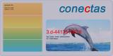 Toner 3.d-4413510010 kompatibel mit Utax 4413510010