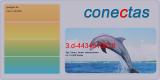 Toner 3.d-4434510010 kompatibel mit Utax 4434510010