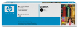 HP C8550A [ C8550A ] Druckkassette - EOL