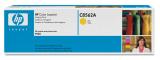 HP C8562A [ C8562A ] Trommel - EOL