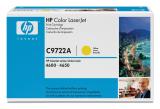 HP C9722A [ C9722A ] Druckkassette