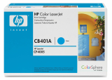 HP CB401A [ CB401A ] Druckkassette - EOL