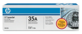 HP CB435A [ CB435A ] Druckkassette