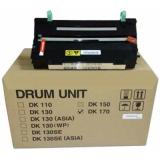 Kyocera DK-170 [ DK170 ] Trommel