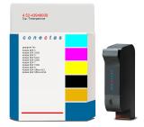 Tintenpatrone 4.52-43949930 kompatibel mit Kodak 43949930