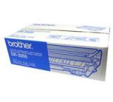 Brother DR-3000 [ DR3000 ] Trommel