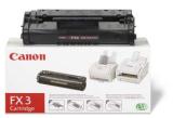 Canon FX-3 [ FX3 ] Toner