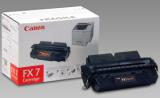 Canon FX-7 [ FX7 ] Toner