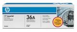 HP CB436A [ CB436A ] Druckkassette